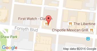First Watch - Clayton