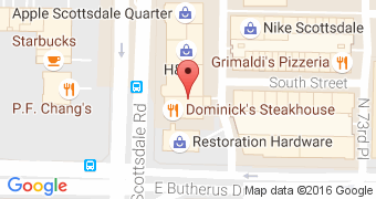 Dominick's Steakhouse