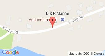 Assonet Inn