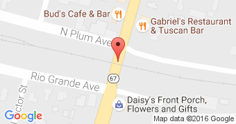Gabriel's