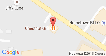 Chestnut Grill