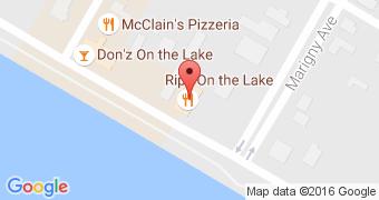 Rip's Seafood Restaurant
