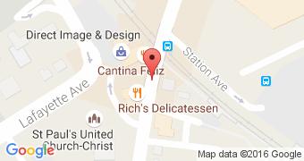 Rich's Delicatessen