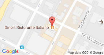 Dino's Ristorante Italiano