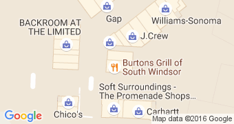 Burtons Grill of South Windsor