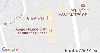 Augies Numero #1 Restaurant & Pizza
