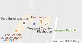 Positano's Restaurant