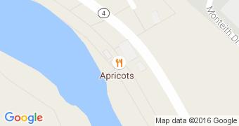 Apricots Restaurant & Pub
