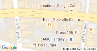 Kashi Rockville Centre