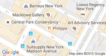 Il Mulino New York - Uptown