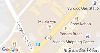 Maple Ave Restaurant