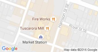 Tuscarora Mill Restaurant