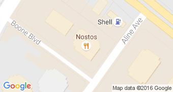 Nostos Restaurant
