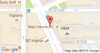 Mari Vanna
