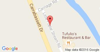 Tufulio's Restaurant & Bar