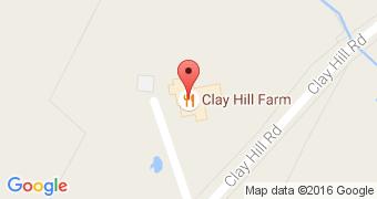 Clay Hill Farm