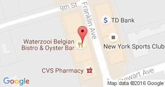 Waterzooi Belgian Bistro