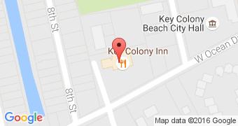 Key Colony Inn