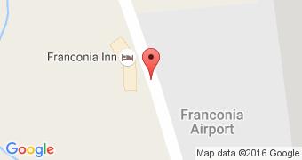 Franconia Inn