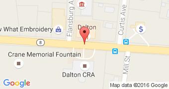 Dalton Restaurant