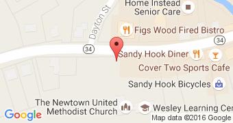 Sandy Hook Family Diner