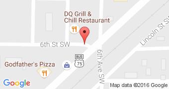 Bob's Drive-Inn
