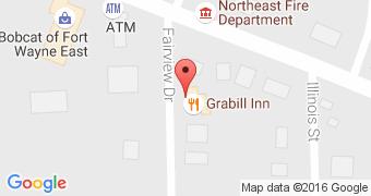 Grabill Inn