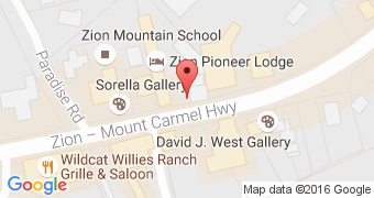 The Historic Pioneer Restaurant