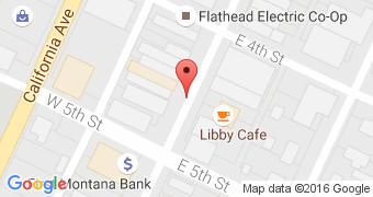 Libby Cafe