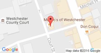 Mulino's of Westchester