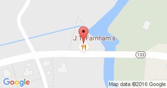 J.T. Farnham's