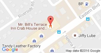 Bill's Terrace Inn