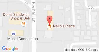 Nello's Place