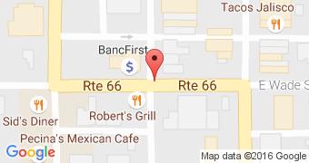 Robert's Grill