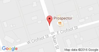 Prospector Restaurant