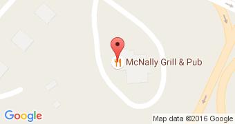 McNally's Grille & Pub