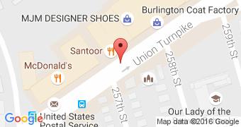 Santoor Indian Restaurant