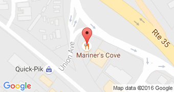 Mariners Cove