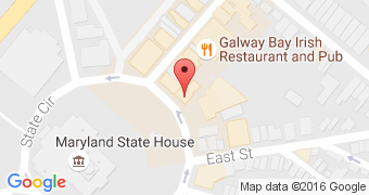 Harry Browne's Restaurant