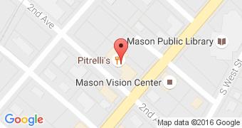 Pitrelli's Italian Restaurante