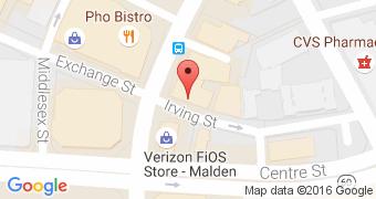 FuLoon Restaurant