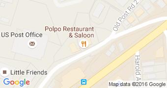 Polpo Restaurant & Saloon