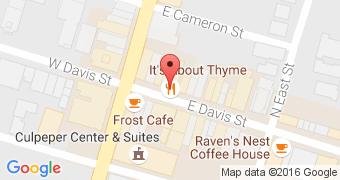 Foti's Restaurant