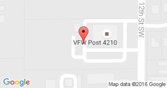 VFW Post 4210