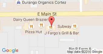 J. Fargo's Family Dining & Micro Brewery