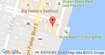 Freddie's Restaurante