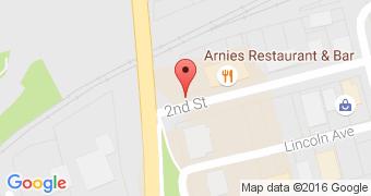 Arnie's Restaurant & Bar - Mukilteo