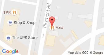 Axia Taverna