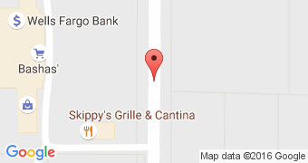 Skippy's Grill & Cantina