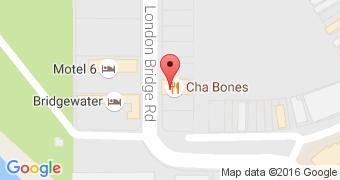 Cha-Bones